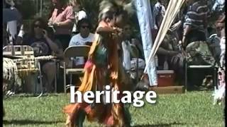 Download What is Heritage? Video