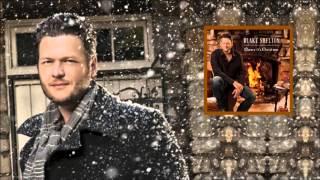 Download Blake Shelton - Cheers, Its Christmas (Full Album) Video