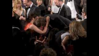 Download Best Moments of Robsten at Cannes 2012 Video