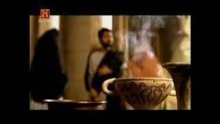 Download Pericle e il Partenone di Atene parte 1 Video