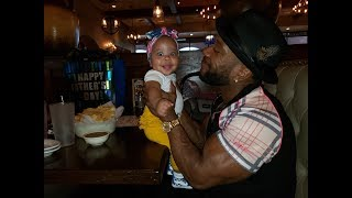 Download My First Father's Day | Physique Update Video