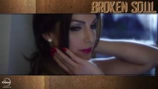 Download Broken Soul Mashup | Punjabi Mashup Song Collection | Speed Records Video
