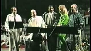 Download Jim Henson Memorial - Jim's Favorite Songs Video