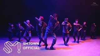 Download EXO 엑소 'Monster' MV Video