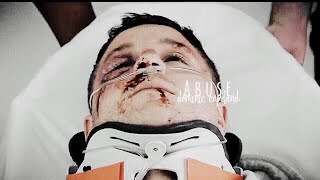 Download dominic copeland | abuse♡ Video