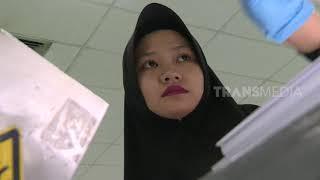 Download LAPTOP SI UNYIL   GENERASI PRAKTIS (11/02/19) PART 1 Video