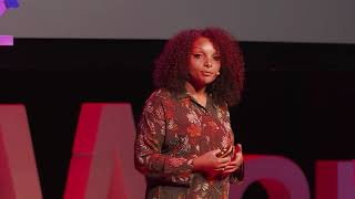 Download We can't achieve peace without addressing structural violence | Temi Mwale | TEDxWarwick Video