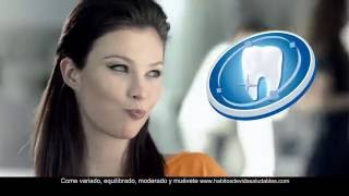 Download Orbit®, para unos dientes limpios y sanos Video
