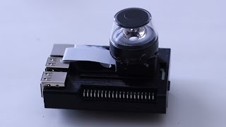 Download How To Make A Cheap 360 Video Camera With A Raspberry Pi - Part 1 Video