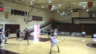 Download Cobbs Sports: Game 2 footage 2010 part 4 Video