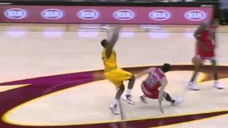 Download EPIC AND FUNNY BASKETBALL MOMENTS!!! 2012-13 Video