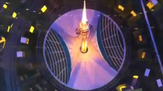 Download البرج المنتظر في دبي .. أطول من برج خليفة Video