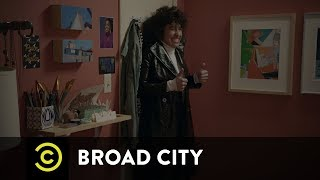 Download Behind Broad City - The Making of Season 4 Video