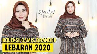 Download 0838-3278-7908 online shop baju muslim branded Video