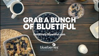 Download Bunches of Bluetiful: Family Brunch (Extended) Video
