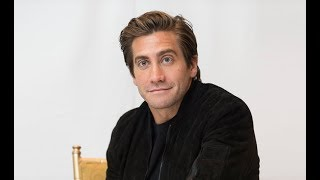 Download TIFF Talk 2018: The Sisters Brothers - Jake Gyllenhaal Video