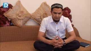 Download Тарауих намазы жайында Video