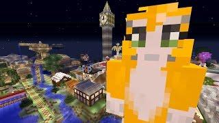 Download Minecraft Xbox - Memories [500] Video