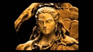 Download Peaceful Aum namah Shivaya Mantra Complete! Video