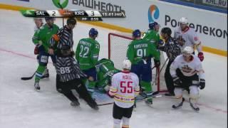 Download Салават Юлаев - Куньлунь РС 4:5 Б Video