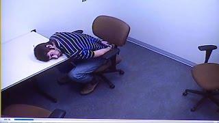 Download Man Admits Killing Navy SEAL Chris Kyle | World News Tonight With David Muir | ABC News Video