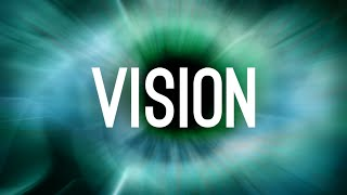 Download Elektronomia - Vision Video