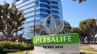 Download Is Bill Ackman Right? Following the Herbalife Claims Video