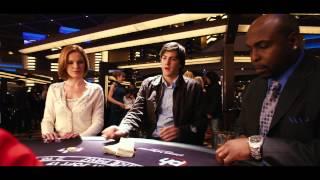 Download 21: Blackjack - Tráiler En Castellano Video