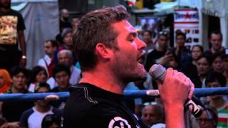 Download Thai National Anthem By John Nutt Video