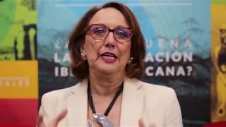 Download Mensaje de SEGIB por el Día Internacional de la Mujer Video
