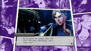 Download Marvel vs Capcom 3 ending wesker Chris Redfield and Jill Valentine HD TRUE-HD QUALITY Video