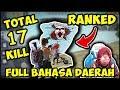 Download 17 KILL ... FREE FIRE BAHASA BANJAR Video