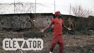 Download Lud Foe - Cuttin Up Prod. Kidwond3rbeatz Video