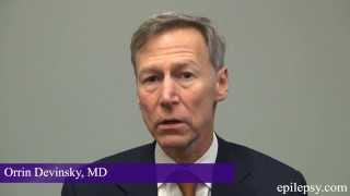 Download Accelerating New Therapies from epilepsy Video