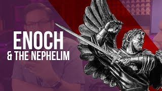 Download The Book of Enoch & The Nephilim Video