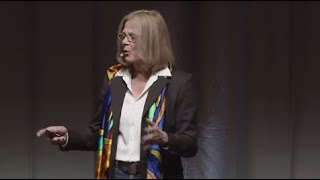 Download Negotiation expert: Lessons from my horse | Margaret Neale | TEDxStanford Video