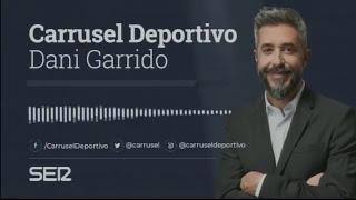 Download Levante - FC Barcelona: en directo narración Lluís Flaquer Video