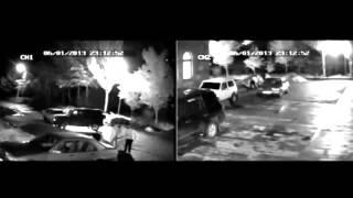 Download Ինչ է իրականում եղել Սուրիկ Խաչատրյանի տան մոտ. ԱՄԲՈՂՋԱԿԱՆ, ՁԱՅՆԱՅԻՆ ՏԵՍԱՆՅՈՒԹ Video