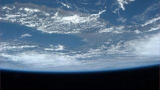Download El proceso de regreso a la Tierra desde el espacio Video