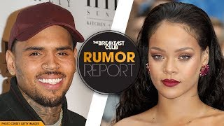 Download Chris Brown Opens Up About Beating Rihanna Video