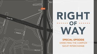Download [Right of Way] Special Episode: Dissecting the complex Sucat Interchange Video