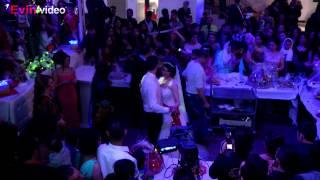 Download Haytham & Monalisa / 14.02.2015 Kurdische Hochzeit / Mix Part Music: Koma Xesan Kamera: Evin video ® Video