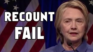 Download Election Recount is Hilarious Failure Video