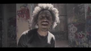 Download Bobby Sessions - ″Grateful″ Video