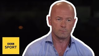 Download Euro 2016: England lose to Iceland reaction - BBC Sport Video