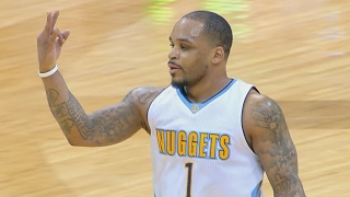 Download Nuggets Blowout Warriors! Tie NBA Record 24 3s! Jokic Triple Double! Video