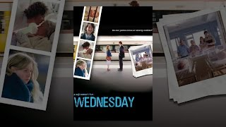 Download Wednesday Video