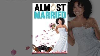 Download Almost Married Video