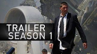 Download Lost Trailer (First Season) Video
