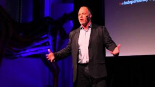 Download Violence against women—it's a men's issue: Jackson Katz at TEDxFiDiWomen Video